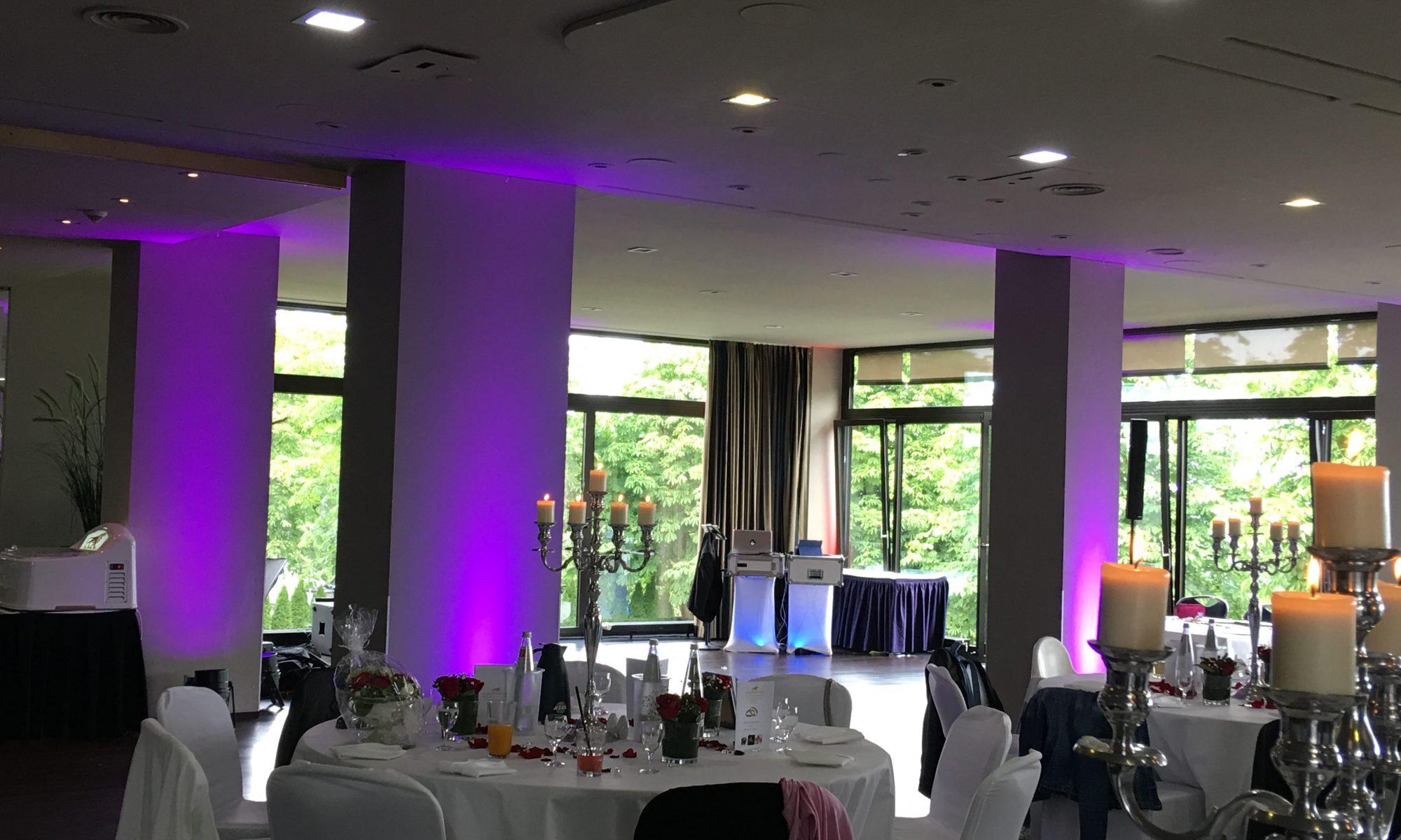 Euer Dj Fur Eure Hochzeit In Nurnberg Und Umgebung